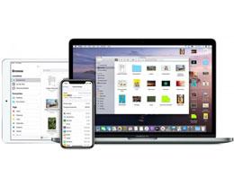 """苹果:影响新设备设置的 """"iCloud 账号与登录"""" 故障已解决"""