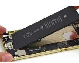 iPhone 12能用几年?iPhone 12如何保养?
