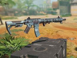 使命召唤 枪械分析,帮你选择最适合的武器!