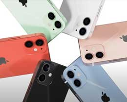 iPhone 12 系列信号不好的原因是什么?