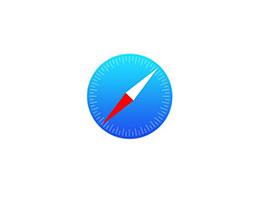 iOS 14 小技巧: 如何在 Safari 浏览器页面中查找关键字?