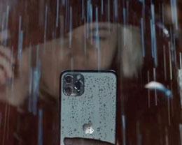 为什么 iPhone 进水后不保修?