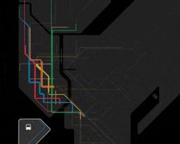 试运行 18 个月后,纽约所有地铁站支持 Apple Pay 无接触支付