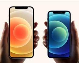 2021苹果可能会有哪些新品?