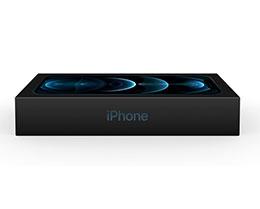国内用户收到苹果 iPhone 12 包装盒内物品使用情况的调查问卷