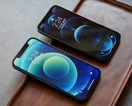怎么样可以低价购买到iPhone手机?