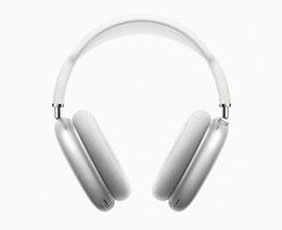 苹果正打造亲民版 AirPods Max:塑料材质,售价 349 美元