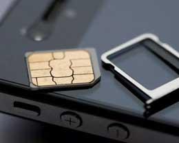 双卡iPhone 12 pro max为什么只有一个卡槽?如何插卡?