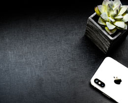 iPhone设置程序介绍