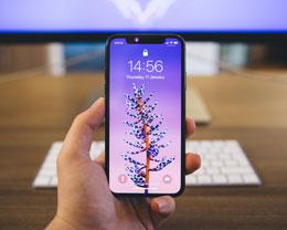 怎么用iPhone炒股?