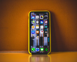iPhone掉水里怎么办?