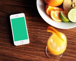 iOS8新增输入预测功能,输入更便捷