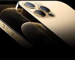 你的 iPhone 是否出现镜头黑斑?如何检测及清洗相头水印?
