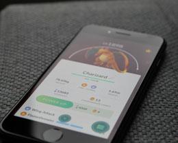 iOS 12值不值得更新?如何更新苹果iOS 12