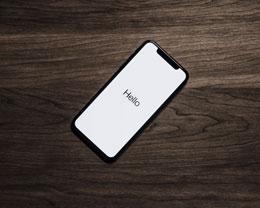关于苹果手机电池选项中待机时间和用量一样的解决方法!