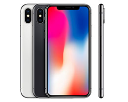 廉价iPhone X将支持双卡双待!你愿意买单吗?
