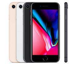 五个理由让你选iPhone 8而不是iPhone X