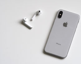从iPhone 7换到iPhone X后的真实感受
