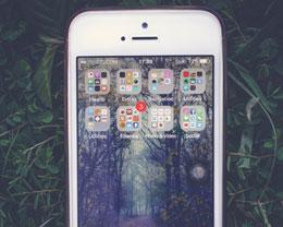 iOS11.3 beta 1 来了,降频开关到底有没有?