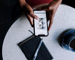 如何将旧 iOS 设备上的内容传输到新 iPhone上?
