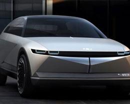 现代汽车修改声明,提前公布造车计划或令苹果不满