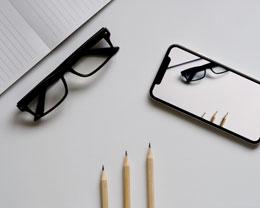 苹果iPhone X面部识别:这6个问题值得用户注意