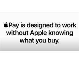 苹果发布 CES 2021 隐私宣传视频