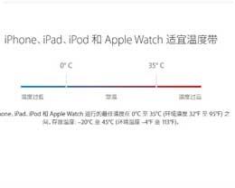 为了延长 iPhone 电池的使用寿命,是否一定要更新系统?