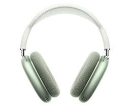 AirPods Max 保修期内进行更换将不包含新耳垫