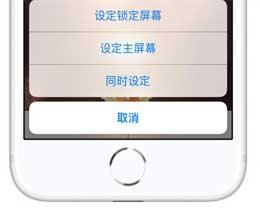 开灯壁纸下载   iPhone XR 开灯壁纸如何设置?效果不明显怎么办?