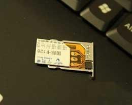 低于市价但没有保修的全新 iPhone X 可以购买吗?存在什么风险?