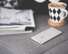 是谁蚕食你iPhone的可用空间!