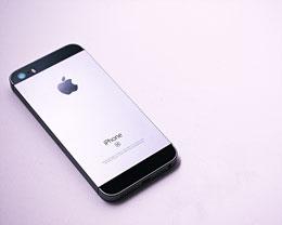 手机内存减少五大原因?怎么清理iPhone缓存
