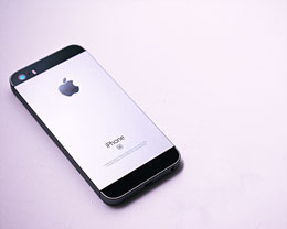 iOS10.3 beta6更新了什么内容?