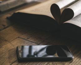 看看你的 iPhone 电池是否健康