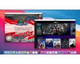 苹果将阻止用户在 M1 Mac 上安装不支持的 iOS 应用