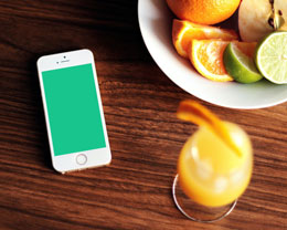 国行才有这个iOS 10功能,开了省几百MB的流量