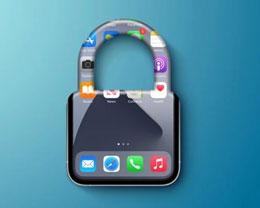 """密码学家:许多 iOS 加密措施 """"未被使用"""""""
