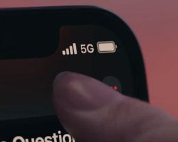 苹果被指控侵犯五项相关无线通信专利