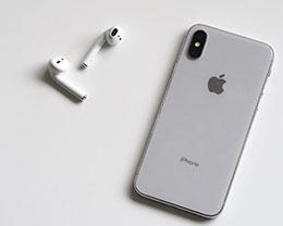 你了解苹果AirPods无线耳机吗?AirPods必知的24个问题