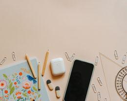 如何在一个iPhone上管理两电话卡信息