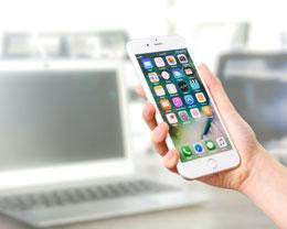 苹果iOS10开发者预览版Beta2固件下载大全
