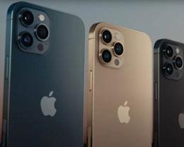 郭明錤:2022 年苹果 iPhone 14 Pro 最快采用 VC 散热系统