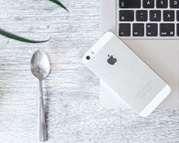 苹果iPhone充电时显示不支持此配件充电解决办法!