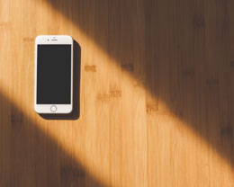 iPhone 6s用户抱怨Home键过热 你遇过吗?
