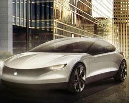 小摩:鸿海已打入 Apple Car 供应链,将加深与苹果多元领域合作