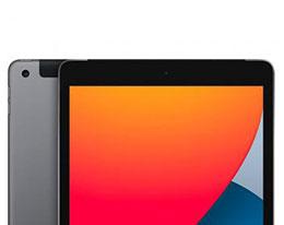 苹果正在研究隐藏 iPad 和 iPhone 天线缝隙的技术