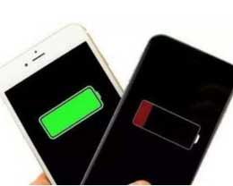 iPhone 12如何省电?让iPhone 12电量更加耐用的方法