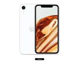 iPhone SE Plus 曝光:6.1 英寸屏幕,搭载 A14 芯片