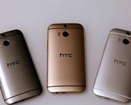 报告:iPhone 保值率最高,HTC 手机最低